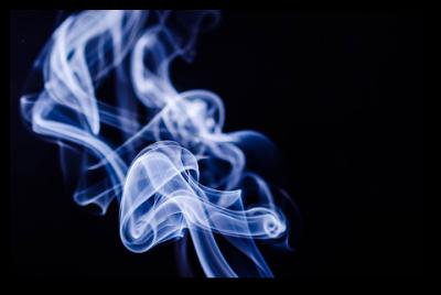 Memorias de un fumador no practicante