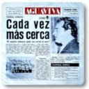 """Aguaviva """"Cada Vez más Cerca"""" (1970)"""