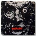 """Barrabás  """"Wild Safari"""" (1972)"""