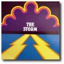 "Storm ""The Storm"" (1974)"