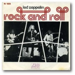 Rock and Roll 1971