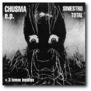 Chusma 1997