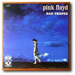 San Tropez 1971