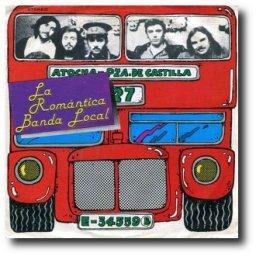 El bus 1978