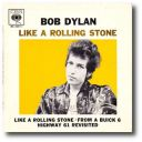 Like a Rolling Stone (1965)