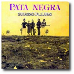 Pata Palo 1985