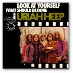 Look at Yourself 1971