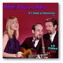If I a hammer 1962