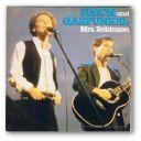 Mrs Robinson 1968
