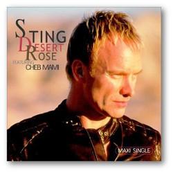 Desert Rose (1999)