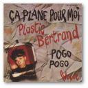 Ça Plane Pour Moi (1977)