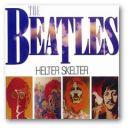 Helter Skelter (1968)