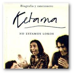No estamos lokos (1995)