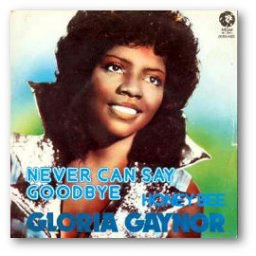 Never Can Say Goodbye (1974)