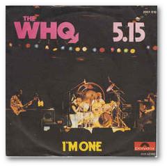 5.15 (1973)