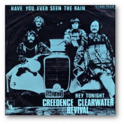 Have you ever seen the rain (1970)