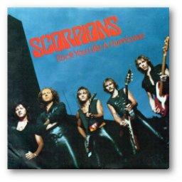Rock You Like A Hurricane (1984)