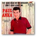 Put Your Head On My Shoulder (1958)