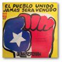 El pueblo unido jamás será vencido (1974)