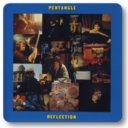 "Pentangle ""Reflection"" (1971)"