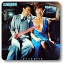 """Sorpions """"Lovedrive"""" (1979)"""
