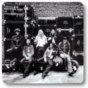 "The Allman Brothers Band ""At Fillmore East"" (1971)"