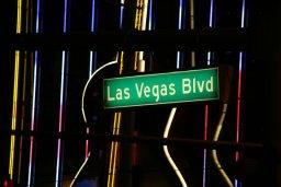 Las Vegas (2015)