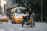 Gente en Nueva York (2015)
