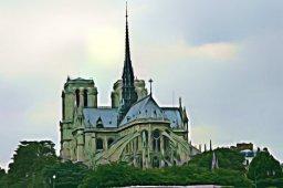 Retoques de París 2009