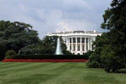 Washington D.C. (2015)