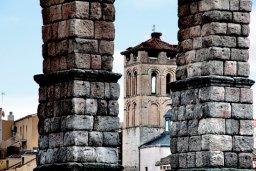 Segovia 2016
