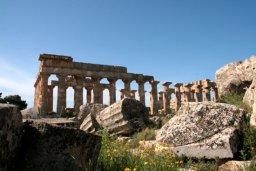 Sorprendente Sicilia 2017