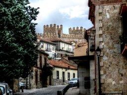 Ávila (2019)
